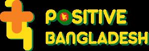 Positive-bangladesh-logo